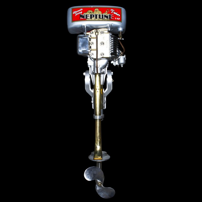 NTC_Boat-Motor-Neptune-Twin_3