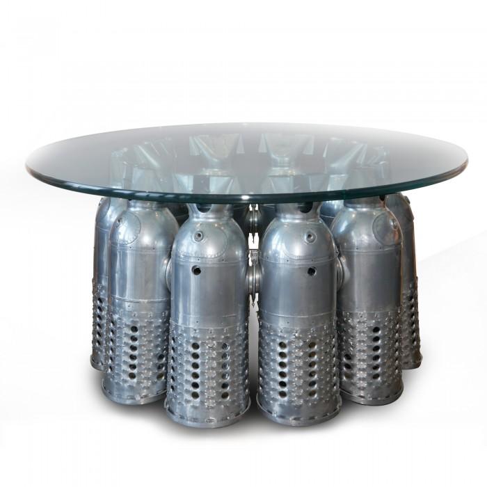 tank-table-profile-2000×2000