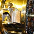 NTC_Telegraph Mechans Glass light 2