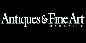 Antiques&FineArtMag