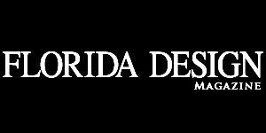Florida-Design