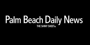 PB-Daily-News