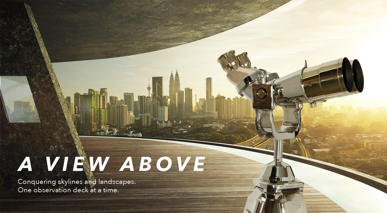 Shop our binoculars