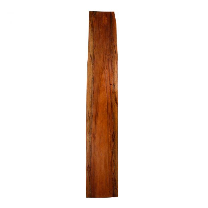 Orejero Natural Wood Art – AG1 1