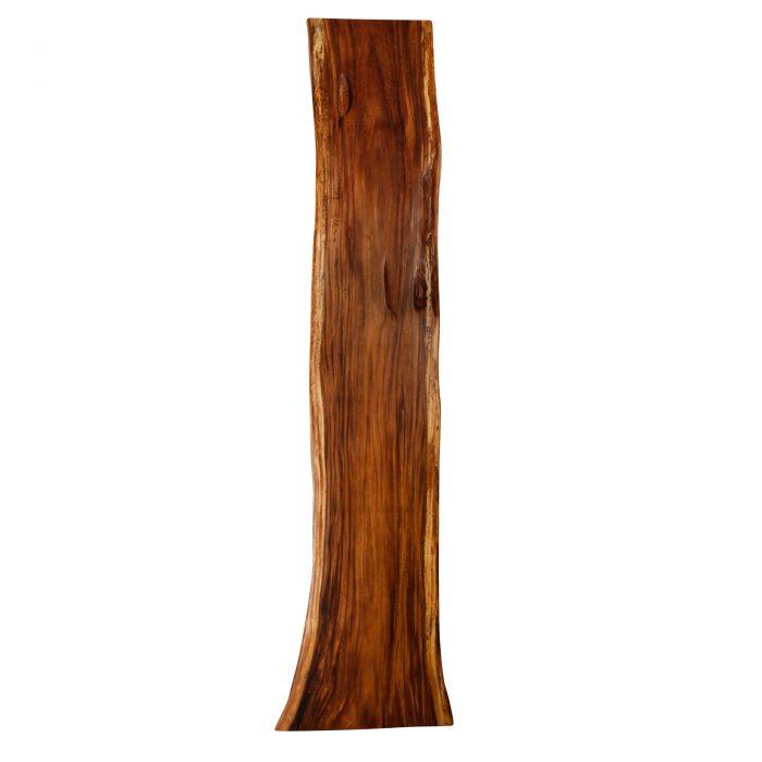 Saman Natural Wood Art – BR13 1