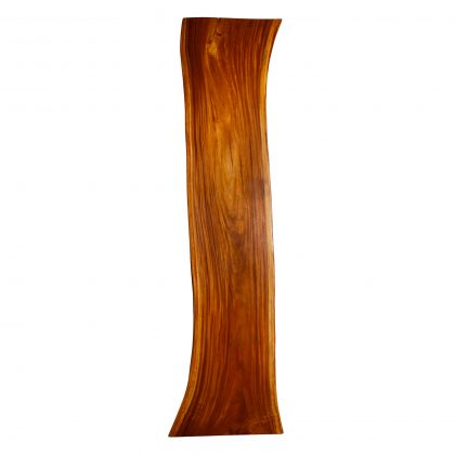 Saman Natural Wood Art - BR14