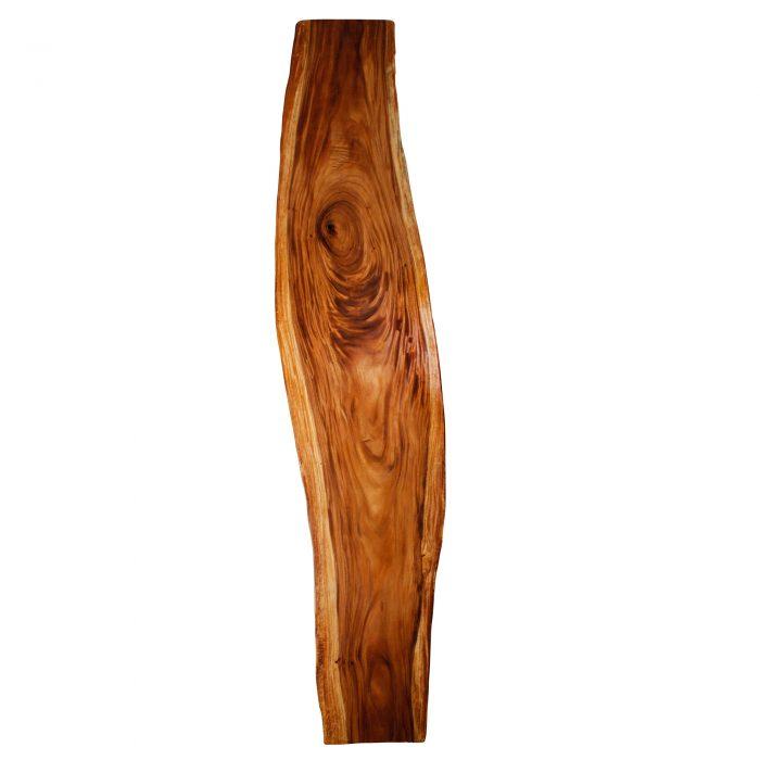 Saman Natural Wood Art – BR16 1