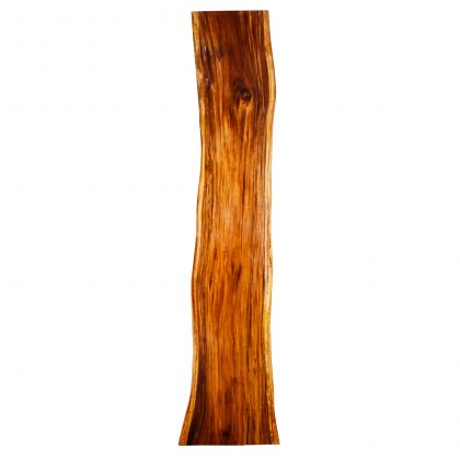 Saman Natural Wood Art - BR19