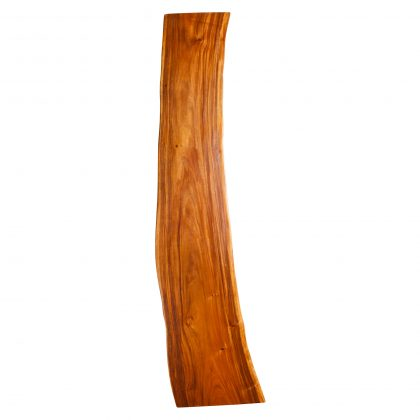 Saman Natural Wood Art - BR20