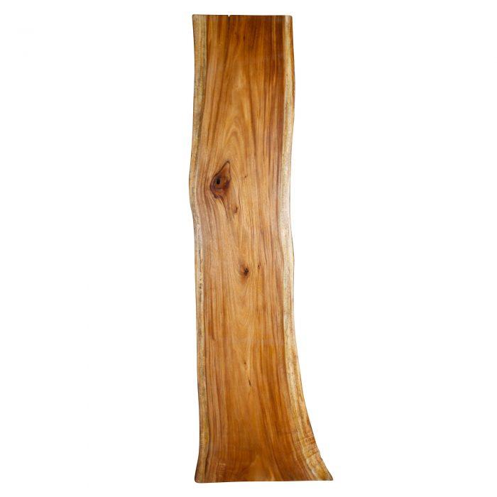 Saman Natural Wood Art – BR22 1