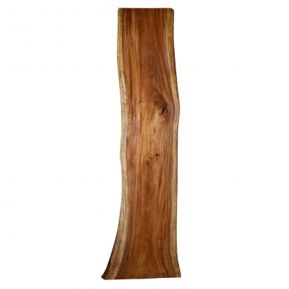 Saman Natural Wood Art - BR22
