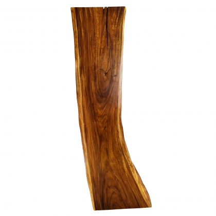Saman Natural Wood Art - BR23