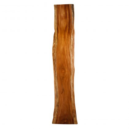 Saman Natural Wood Art - BR24