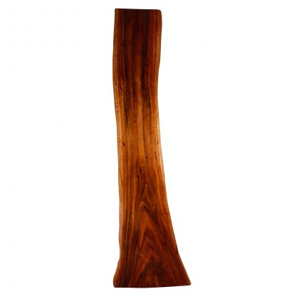 Saman Natural Wood Art - BR27