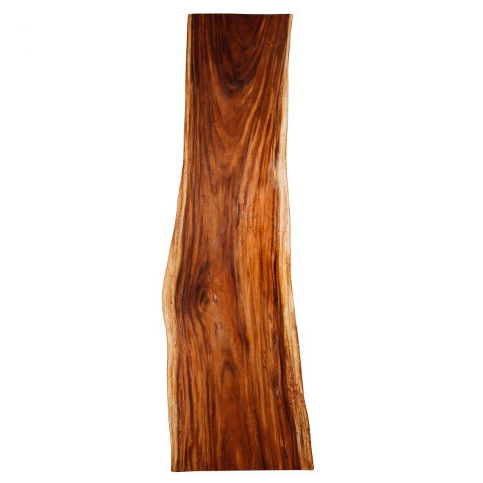 Saman Natural Wood Art – BR3 1