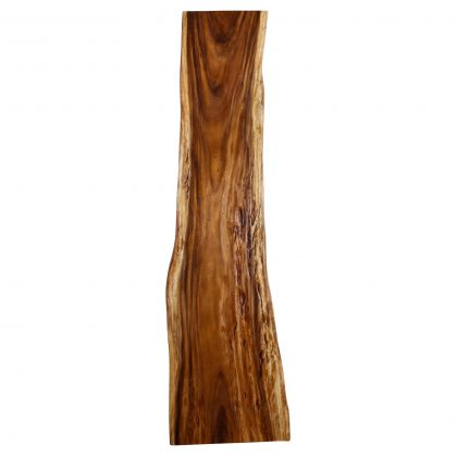 Saman Natural Wood Art - BR40