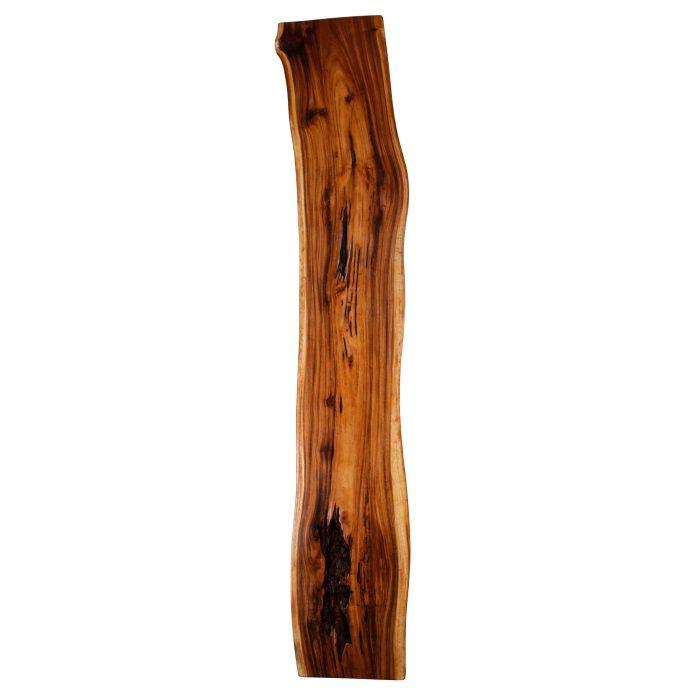 Saman Natural Wood Art – BR42 1