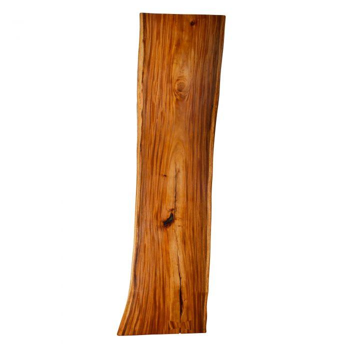 Saman Natural Wood Art – BR5 1