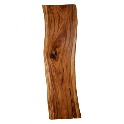 Saman Natural Wood Art - BR73