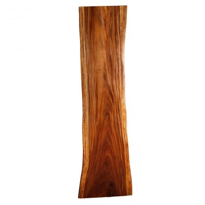 Saman Natural Wood Art - BR74