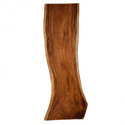 Saman Natural Wood Art - BR76