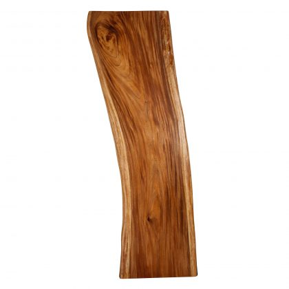 Saman Natural Wood Art - BR77