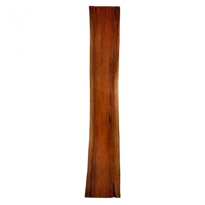 Saman Natural Wood Art - BR78