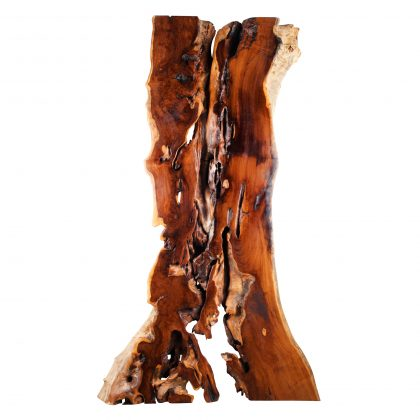 Matarraton Natural Wood Art - MT2