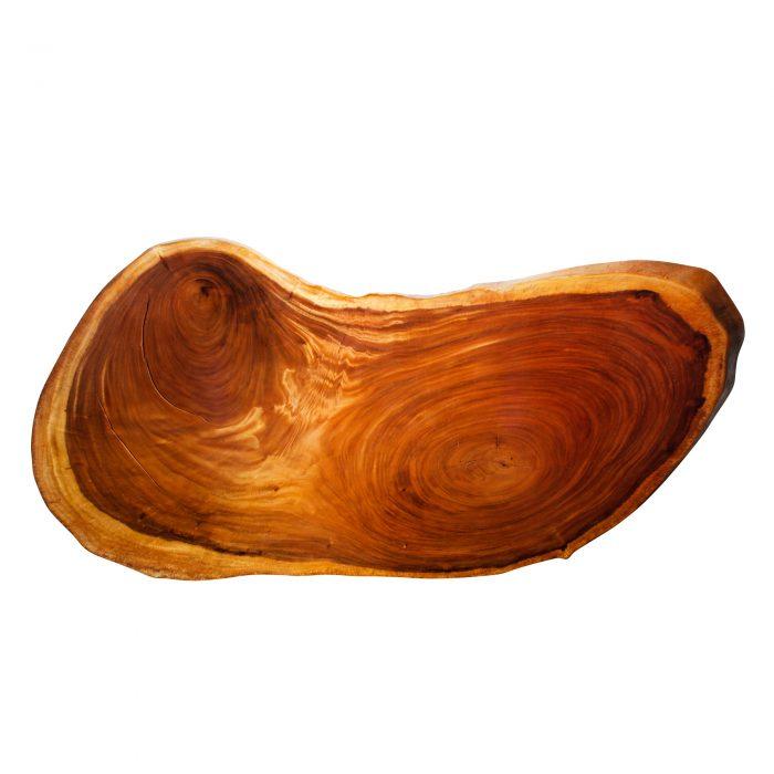 Natural Wood Art – OB6 1