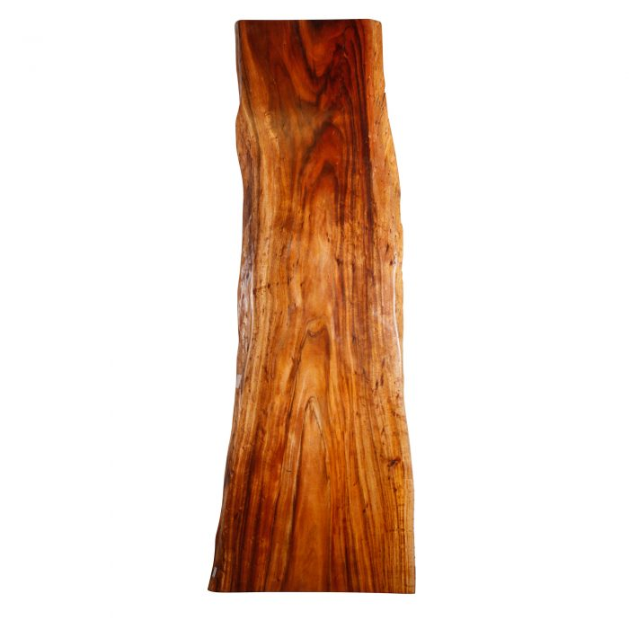 Orejero Natural Wood Art – P12 1