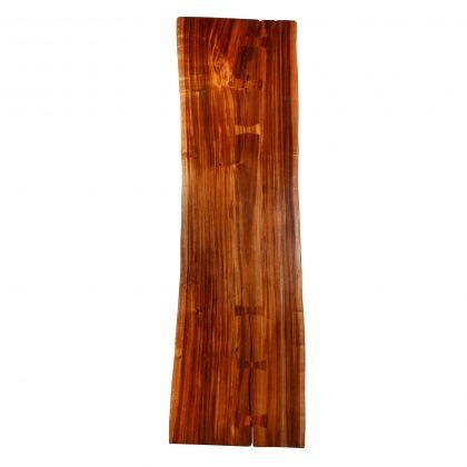 Orejero Natural Wood Art - P14