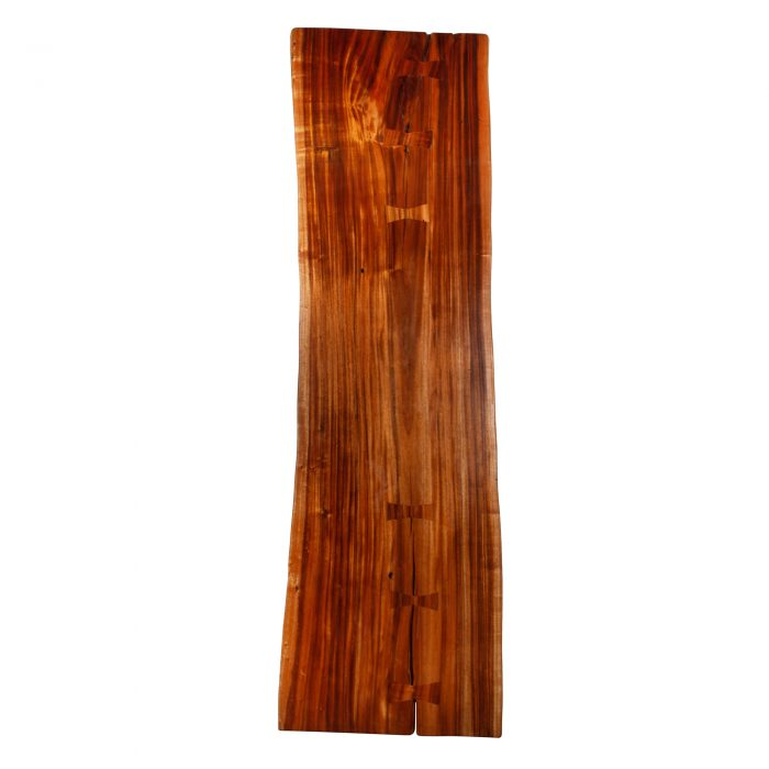 Orejero Natural Wood Art – P14 1