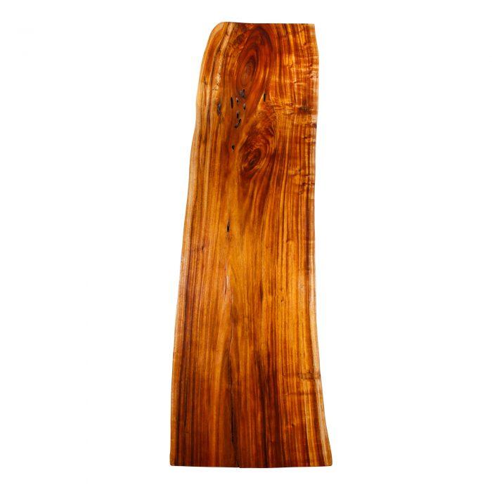 Saman Natural Wood Art – P16 1