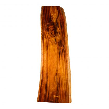 Saman Natural Wood Art - P16