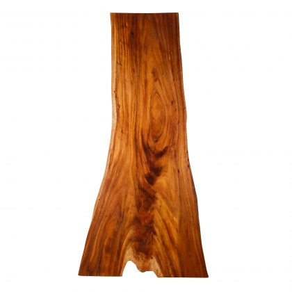 Orejero Natural Wood Art - P17