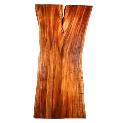 Orejero Natural Wood Art - P18