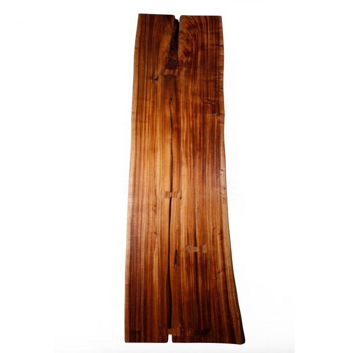 Orejero Natural Wood Art – P19 1