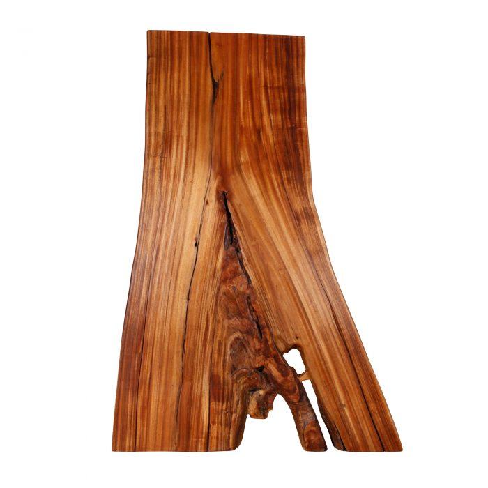 Orejero Natural Wood Art – P23 1