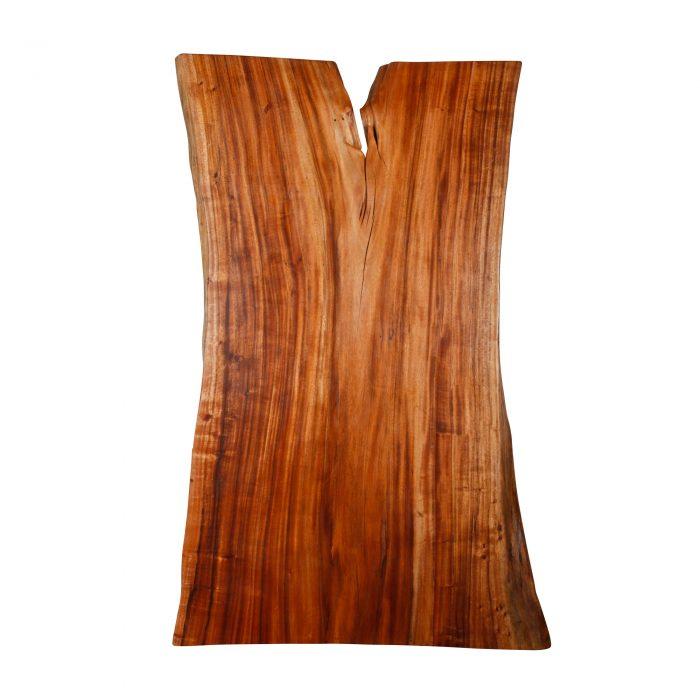 Orejero Natural Wood Art – P25 1