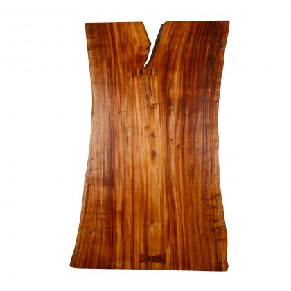 Orejero Natural Wood Art - P25