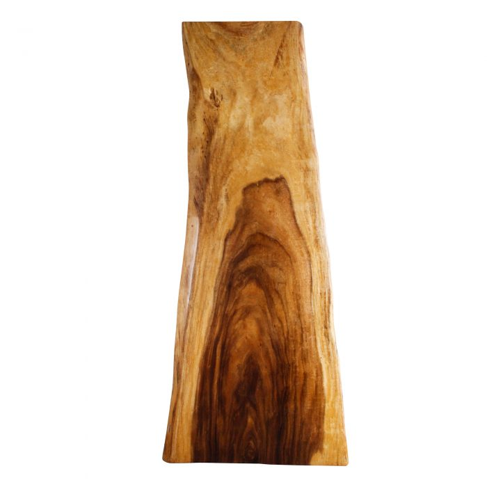 Saman Natural Wood Art – TG1 1