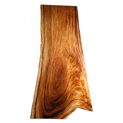 Saman Natural Wood Art - TG5