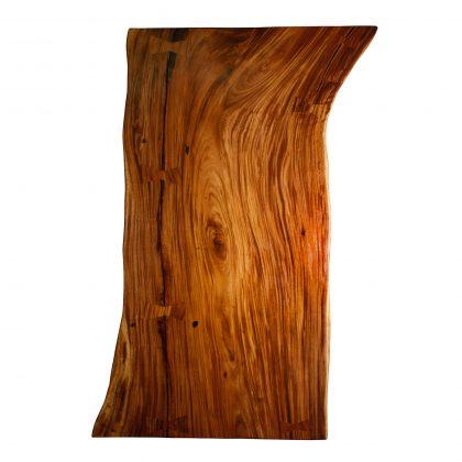 Saman Natural Wood Art - TG6