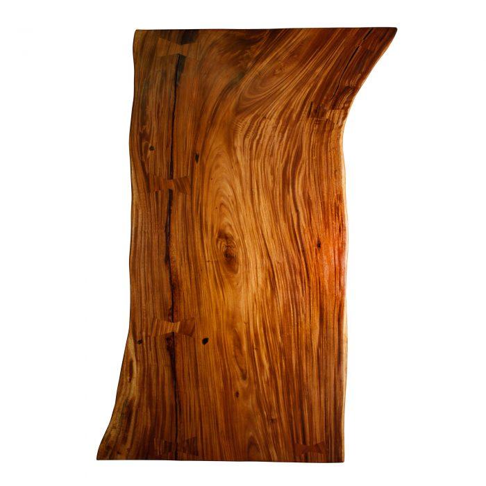 Saman Natural Wood Art – TG6 1