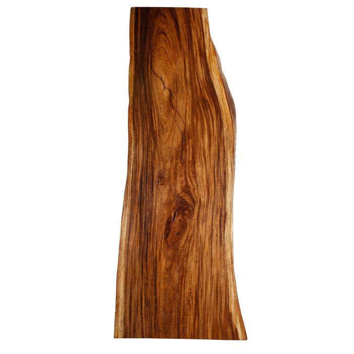Saman Natural Wood Art – TM12 1