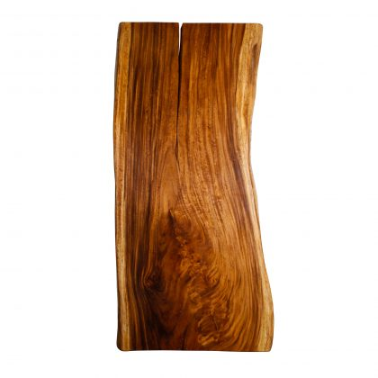 Saman Natural Wood Art - TM13