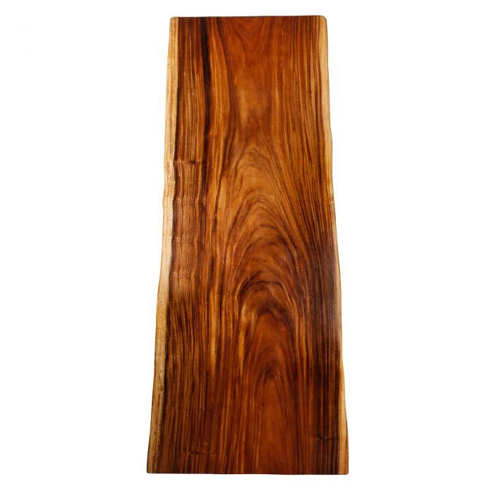 Saman Natural Wood Art – TM3 1