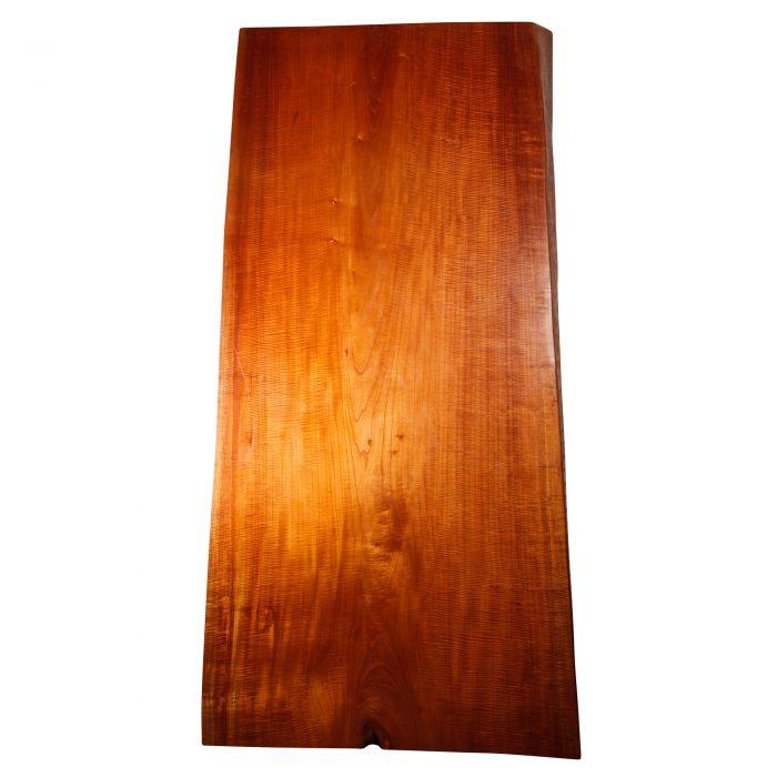 Red Cedar Saman Natural Wood Art – TM4 1