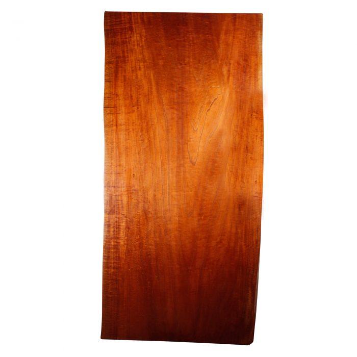 Red Cedar Saman Natural Wood Art – TM6 1