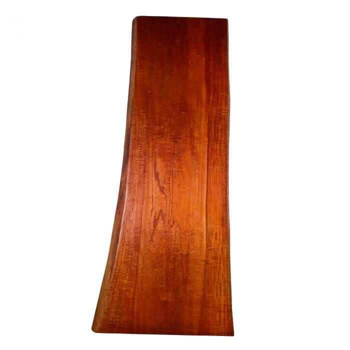 Red Cedar Saman Natural Wood Art – TM9 1